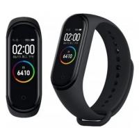 Reloj Inteligente Smartwatch Xiaomi MI Band 4