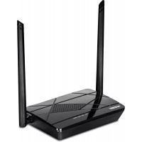 Router Trendnet Wireless N 300mbps