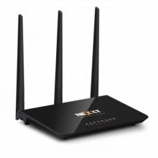 Router inalámbrico-N Nebula 300Plus de 300Mbps NEXXT