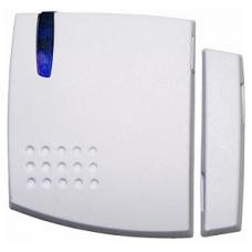 Sensor Magnético MARSHALL 433Mhz c/sensor