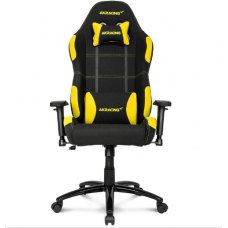 Silla Gamer AK Racing K7012