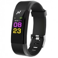RELOJ PULSERA SMART BAND NOGA BT NG-SB01