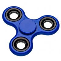 Spinner Fidget HanD