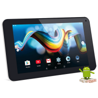 "TABLET 7"" GAMING ZYRA GO"