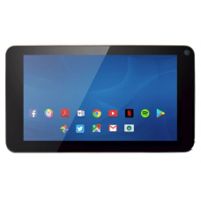 TABLET NETMAK 7 QUAD CORE/9.0GO/1GB/16GB/HD