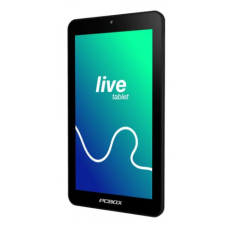 "TABLET 7"" LIVE QC PCBOX"