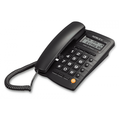 TELEFONO NOBLEX NCT300
