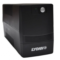 UPS LYONN CTB-800 C/SOFT USB UPS004