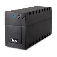 UPS TRV NEO 1200 4220 USB+PROT INTERNET SOFT NEG