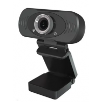 CAMARA WEBCAM XIAOMI IMILAB 1080P USB BLACK