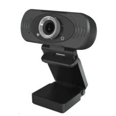 CAMARA WEBCAM XIAOMI IMILAB 1080P USB BLACK