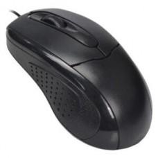 Mouse USB 3D Xemoki XK-M253