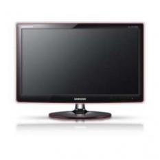 MONITOR 24 CX 236 HDMI / VGA VESA