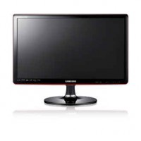 MONITOR 19 LED SAMSUNG