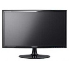 MONITOR 19 LED PHILIPS