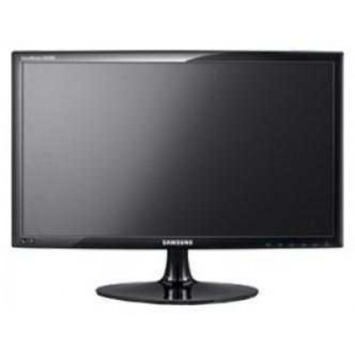 MONITOR 19 LED PHILIPS..