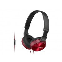 Auriculares Sony MDR-ZX310