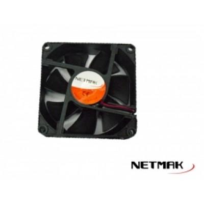 FAN Cooler NM-8025..