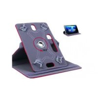 "FUNDA TABLET 7"" GIRA 360º"