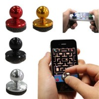 GAME PAD STICK P/SMARTPHONE