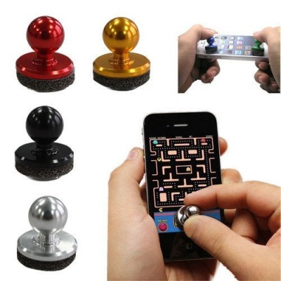 GAME PAD STICK P/SMARTPHONE..
