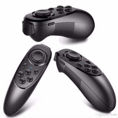 GAME PAD VR BLUETOOTH ANDROID..