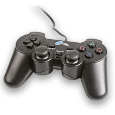 Game Pad PS2/PS NV-GP004..