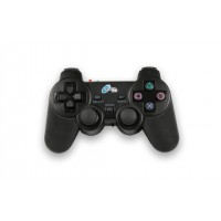 Game Pad Inalambrico PS3/PS2/PC