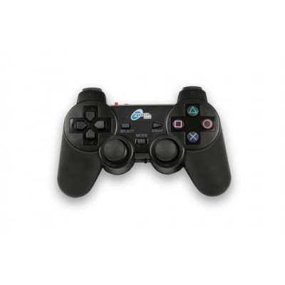 Game Pad Inalambrico PS3/PS2/PC..