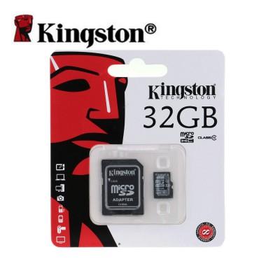 Memoria MICRO SD 32Gb