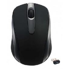 Mouse Inalámbrico Noga NGM-690