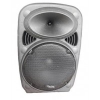 "Parlante Harrison Acid 8"" 600w Bluetooth"