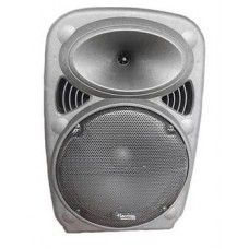 "Parlante Harrison Acid 8"" 600w Bluetooth"