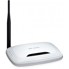 Router TL-WR740N