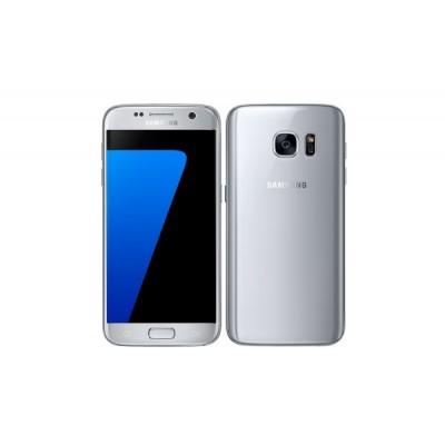 CELULAR SAMSUNG GALAXY S9 PLUS G9650 64GB 6GB..