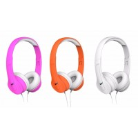 Auriculares Voxson London