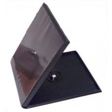 Caja Doble