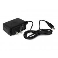 Cargador 220v a USB CELULAR/TABLET 2A