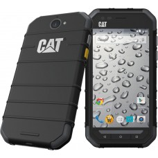 CELULAR CATERPILLAR CAT S30 4G LTE