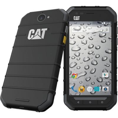 CELULAR CATERPILLAR CAT S31 DUAL SIM 4G/LTE