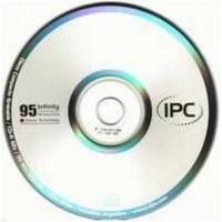 CD IPC/TDK/IMATION