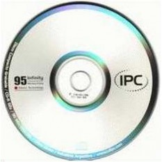 CD IPC/TDK/IMATION