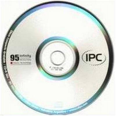 CD IPC/TDK/IMATION..