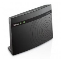 Router D-LINK 610N Wireless