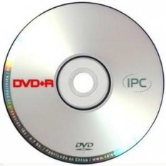 DVD IPC/TDK/CX