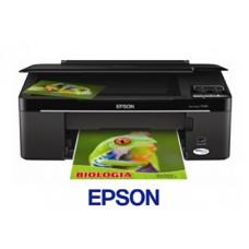 Impresora Multifunción Expression XP-241 con Wi-Fi