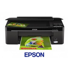 Impresora MULTIFUNCION EXPRESSION XP 2101WIFI