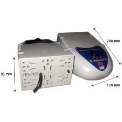 Estabilizador 1000 V/A