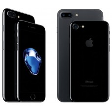 CELULAR IPHONE 8 PLUS 128GB