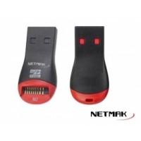 Lector M2/MicroSD